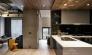 Spc地板,超耐磨防水地板,零甲醛地板,清水模壁紙,窗簾_190702_0002
