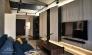 Spc地板,超耐磨防水地板,零甲醛地板,清水模壁紙,窗簾_190702_0003