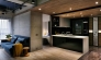 Spc地板,超耐磨防水地板,零甲醛地板,清水模壁紙,窗簾_190702_0005
