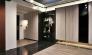 Spc地板,超耐磨防水地板,零甲醛地板,清水模壁紙,窗簾_190702_0006