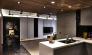 Spc地板,超耐磨防水地板,零甲醛地板,清水模壁紙,窗簾_190702_0007