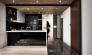 Spc地板,超耐磨防水地板,零甲醛地板,清水模壁紙,窗簾_190702_0008