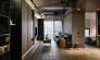 Spc地板,超耐磨防水地板,零甲醛地板,清水模壁紙,窗簾_190702_0001