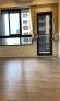 超耐磨木地板 (13)