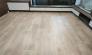 超耐磨木地板 (7)
