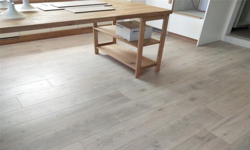 超耐磨木地板 (1)