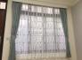 折景窗簾_170421_0017