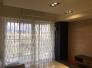折景窗簾_170421_0021