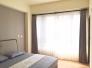 折景窗簾_170421_0022