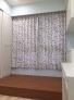 折景窗簾_170421_0014