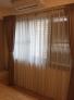 折景窗簾_170421_0018