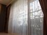 折景窗簾_170421_0010
