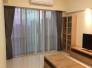 折景窗簾_170421_0012