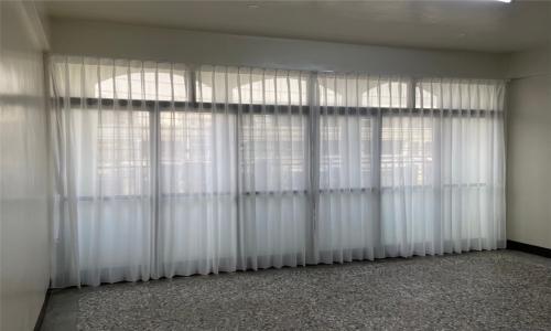 窗紗系列 (2)