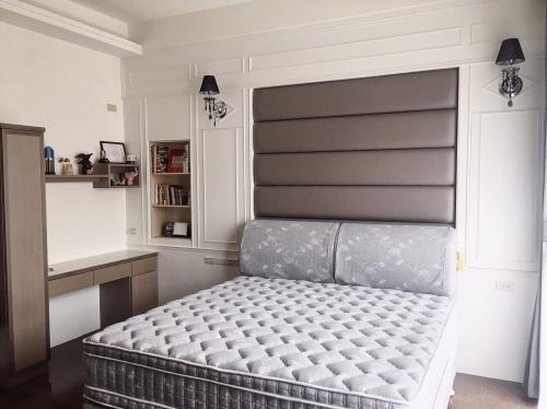 床頭繃布 、裱布_170421_0001