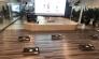 Spc地板,超耐磨防水地板,零甲醛地板,抗菌地板,診所專用_190702_0002