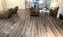 Spc地板,超耐磨防水地板,零甲醛地板,抗菌地板,診所專用_190702_0003