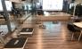 Spc地板,超耐磨防水地板,零甲醛地板,抗菌地板,診所專用_190702_0006