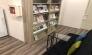 Spc地板,超耐磨防水地板,零甲醛地板,抗菌地板,診所專用_190702_0008