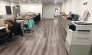 Spc地板,超耐磨防水地板,零甲醛地板,抗菌地板,診所專用_190702_0010
