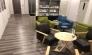 Spc地板,超耐磨防水地板,零甲醛地板,抗菌地板,診所專用_190702_0011