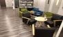 Spc地板,超耐磨防水地板,零甲醛地板,抗菌地板,診所專用_190702_0012