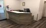 Spc地板,超耐磨防水地板,零甲醛地板,抗菌地板,診所專用_190702_0013