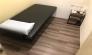 Spc地板,超耐磨防水地板,零甲醛地板,抗菌地板,診所專用_190702_0014