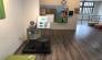 Spc地板,超耐磨防水地板,零甲醛地板,抗菌地板,診所專用_190702_0015